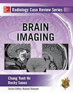 Radiology Case Review Series: Brain Imaging (Radiology)