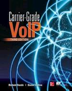 Carrier Grade Voice Over IP (Electronics)