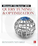Microsoft SQL Server 2014 Query Tuning & Optimization (Database ERP OMG)