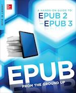 EPUB from the Ground Up (From the Ground Up)