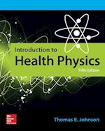 Introduction to Health Physics, Fifth Edition (A L Allied Health)