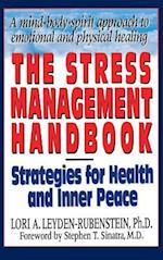 The Stress Management Handbook