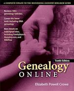 Genealogy Online (Genealogy Online)