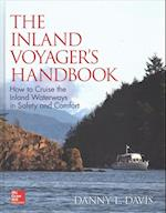 The Inland Voyager's Handbook