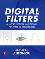 Digital Filters: Analysis, Design, and Signal Processing Applications