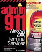 Admin911 (Admin911)