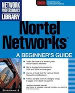 Nortel Networks (Network Professional's Library)