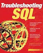Troubleshooting SQL (Application Development)