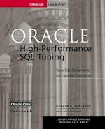 Oracle High-Performance SQL Tuning (Oracle Press)
