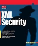 XML Security (Rsa Press)