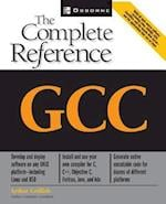 Gcc (The Complete Reference)