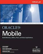 Oracle9i Mobile