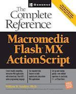 ActionScript (The Complete Reference)