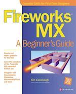 Fireworks MX: A Beginner's Guide