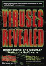 Viruses Revealed