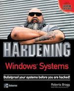 Hardening Windows Systems (Hardening)