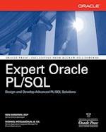 Expert Oracle PL/SQL (Osborne Oracle Press)