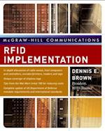 Rfid Implementation