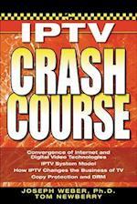 IPTV (Crash Course (Libraries Unlimited))