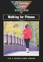 Walking for Fitness (Comparative Societies Series)