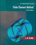 An Introduction to the Finite Element Method (Mechanical Engineering)