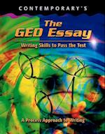 The GED Essay (GED Calculators)