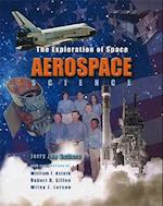 Aerospace Science (Space Technology McGraw Hill)