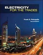 Electricity for the Trades (Engineering Technologies the Trades)