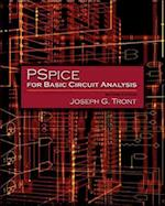 PSPICE for Basic Circuit Analysis with CD [With CDROM]