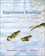 Experience Reading, Book 1 (Developmental English)