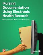 Nursing Documentation Using EHR