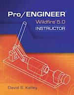 Pro Engineer-Wildfire Instructor (Engineering Graphics)