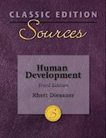 Human Development (Classic Edition Sources)
