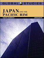 Japan and the Pacific Rim (Global Studies (Paperback))