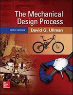The Mechanical Design Process (Mechanical Engineering)