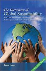 The Dictionary of Global Sustainability (McGraw Hill Contemporary Learning)