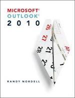 Microsoft Outlook 2010 (CIT)