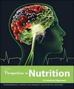 Wardlaw's Perspectives in Nutrition: A Functional Approach af Carol Byrd Bredbenner