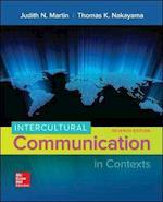 Intercultural Communication in Contexts