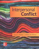 Interpersonal Conflict (Communication)
