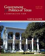 Government & Politics of Texas