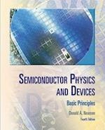 Semiconductor Physics And Devices (Irwin Electronics Computer Enginering)