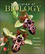Principles of Biology af Robert J. Brooker