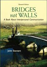 Bridges Not Walls (Communication)