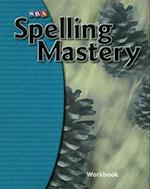 Spelling Mastery Level E, Student Workbook (Spelling Mastery)