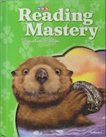 Reading Mastery Reading/Literature Strand Grade 2, Textbook C (Learning Through Literature)