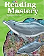 Reading Mastery Reading/Literature Strand Grade 2, Literature Anthology (Learning Through Literature)