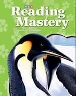 Reading Mastery Reading/Literature Strand Grade 2 (Learning Through Literature)