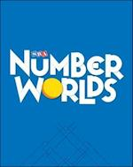 Number Worlds, Building Blocks af McGraw-Hill Education