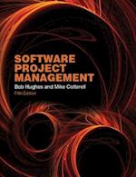 Software Project Management (UK Higher Education Computing Computer Science)